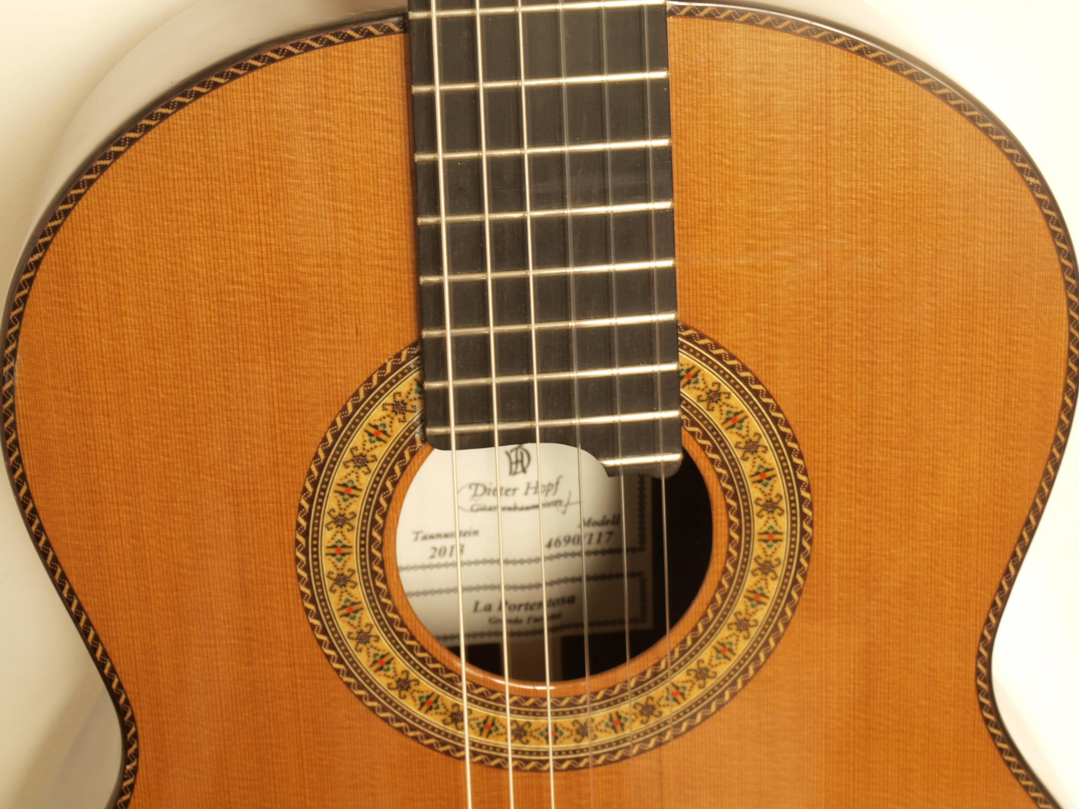guitare classique magazine 68