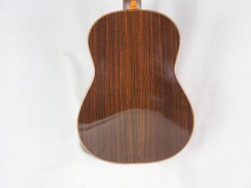 Graham Caldersmith luthier guitare classique 19CAL105-03