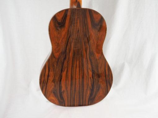 Stanislaw Partyka luthier guitare classique 2019 19PAR019-04