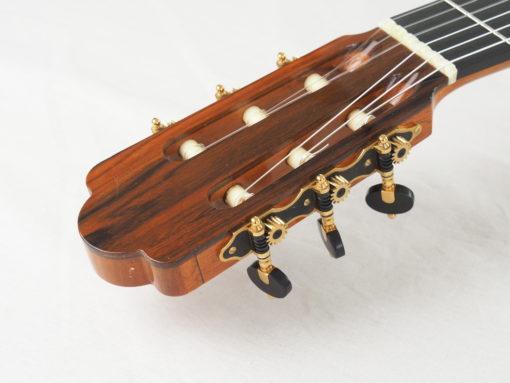 Stanislaw Partyka luthier guitare classique 2019 19PAR019-03