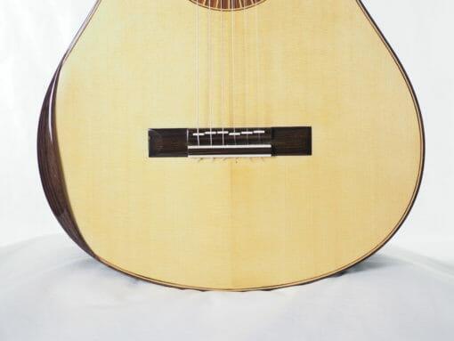 guitare classique Jeroen HILHORST 16HIL118 -07