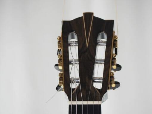 guitare classique Jeroen Hilhorst 16HIL118 -05
