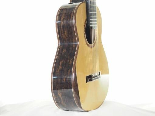 guitare classique Jeroen Hilhorst 16HIL118 -04