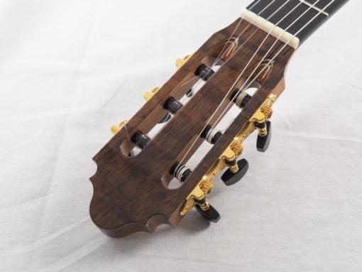 guitare classique Luthier John Price 18PRI380-01