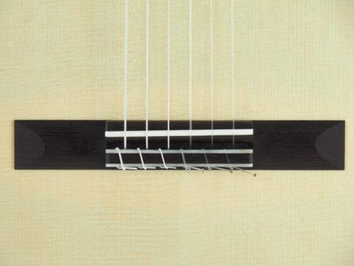 luthier Dennis Tolz double-table Guitare classique www.guitare-classique-concert.fr 19TOL019-07
