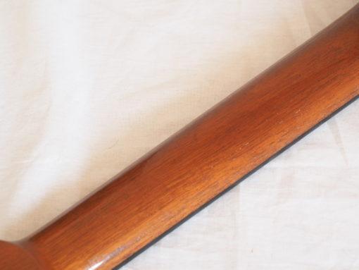 Daniel Friederich luthier guitare classique No 19FRI479-02