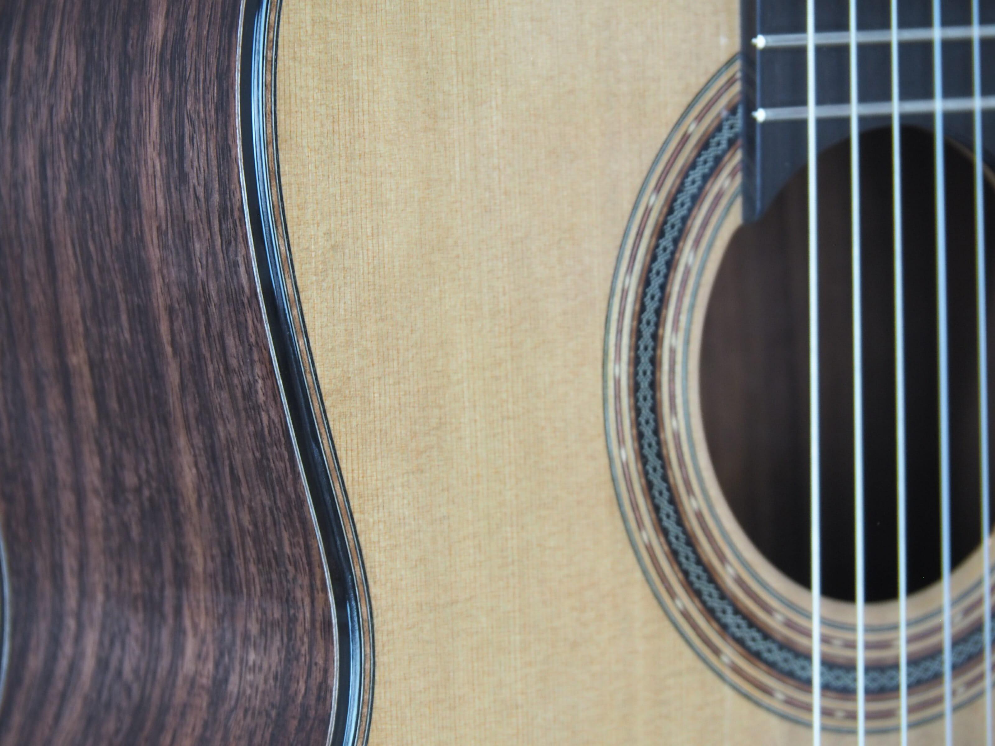 Michel Belair luthier guitare classique 2019 19BEL019-04