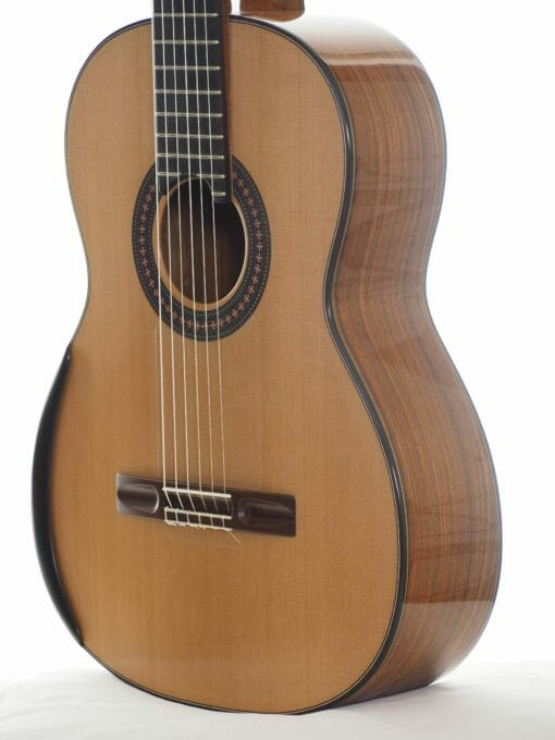 luthier robin moyes 2016 16MOY016 -01 www.guitare-classique-concert