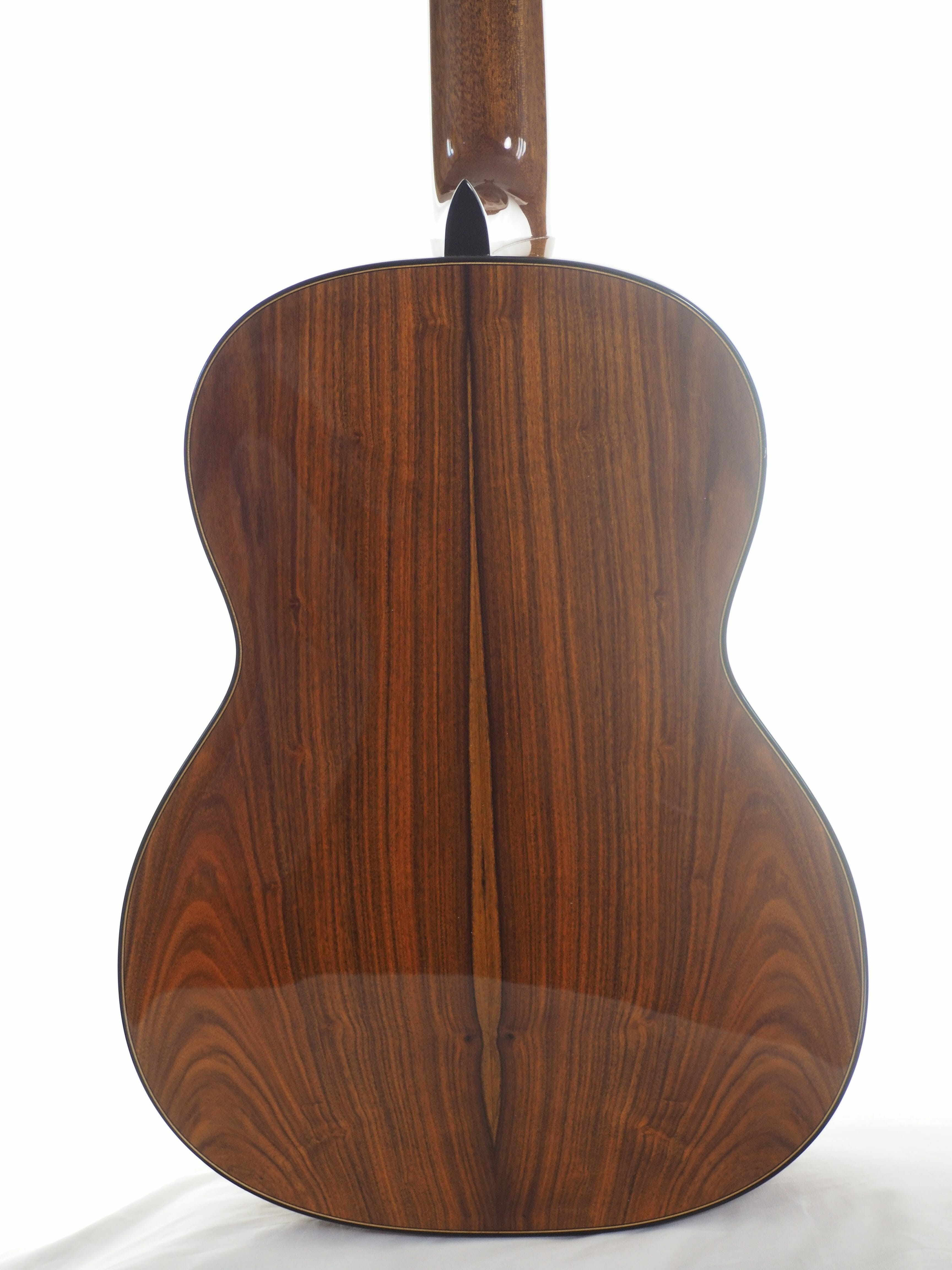 luthier robin moyes 2016 16MOY016 www.guitare-classique-concert