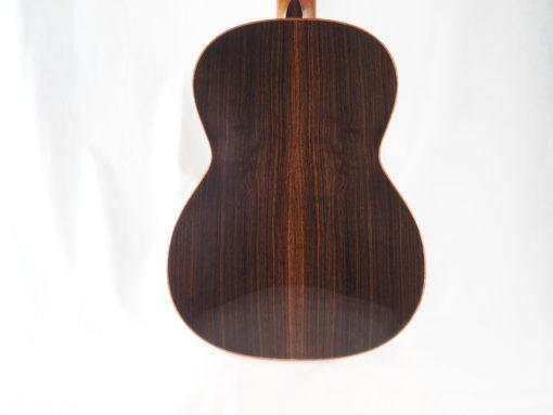 Luthier Simon Marty guitare classique 2019 19MAR019-03