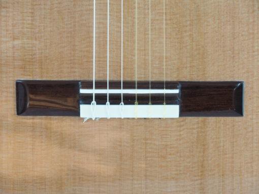 luthier Jean-Noel Lebreton Guitare classique www.guitare-classique-concert.fr 18LEB019-02
