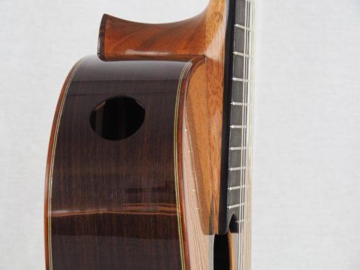 luthier Jean-Noel Lebreton Guitare classique www.guitare-classique-concert.fr 18LEB019-06