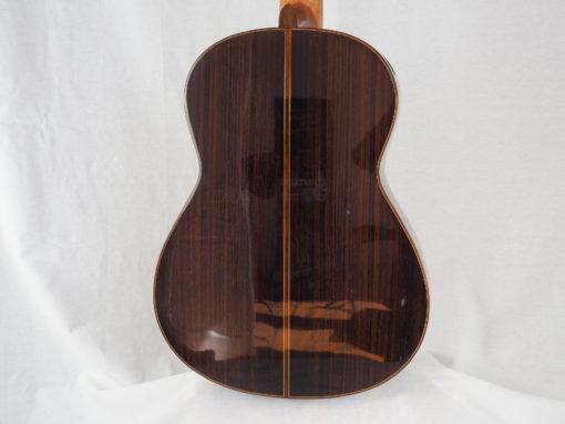 luthier Jean-Noel Lebreton Guitare classique www.guitare-classique-concert.fr 18LEB019-07