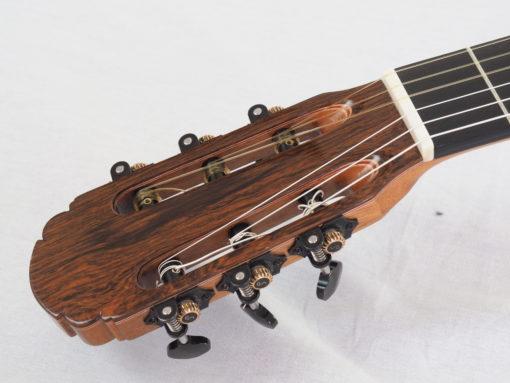 luthier Jean-Noel Lebreton Guitare classique www.guitare-classique-concert.fr 18LEB019-08